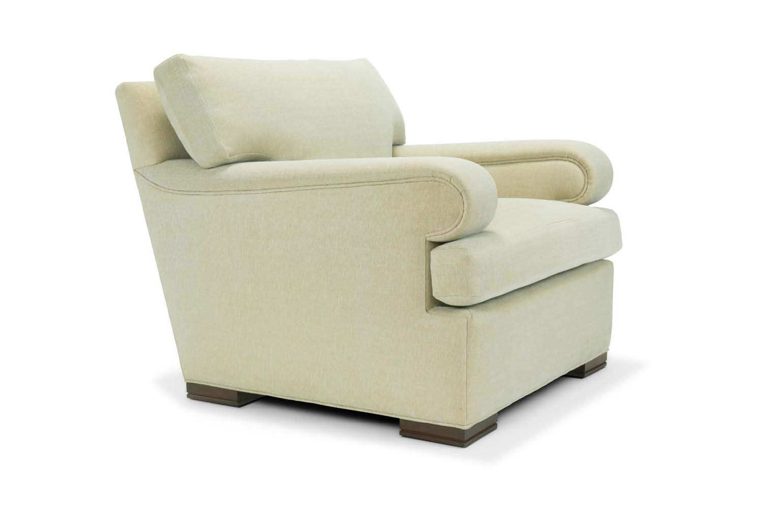FRONTERA LOUNGE CHAIR