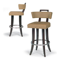 BARRYMORE BAR STOOL