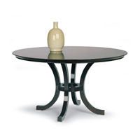 DEARBORN DINING TABLE