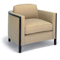 HOLMBY LOUNGE CHAIR