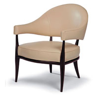 MORROW OCCASIONAL CHAIR