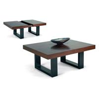 TROUSDALE TABLE